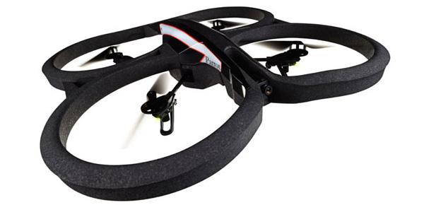 Parrot-AR-Drone-2