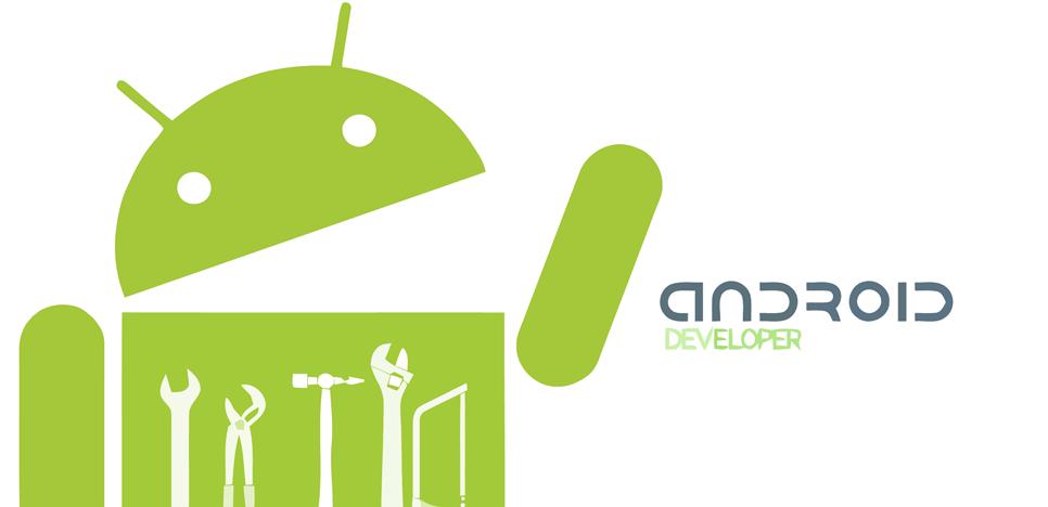 android-sdk-landscape-logo