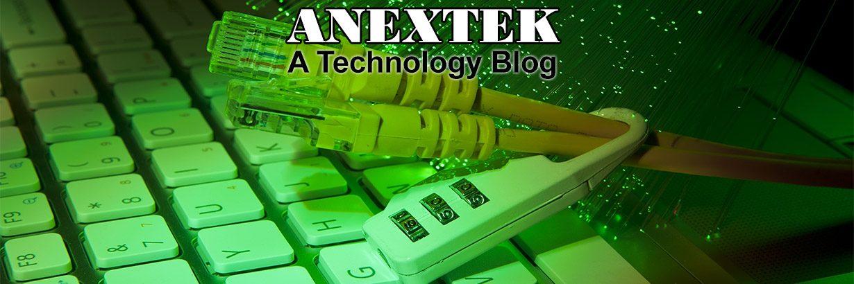 AnexTek